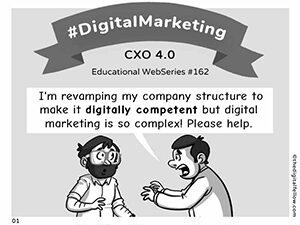 CXO-Series-Website-162_1