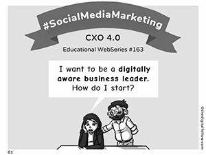 CXO-Series--Website-163_1