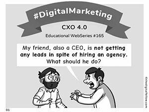 CXO-Series-Website-165_1