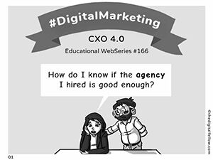 CXO-Series-Website166_1