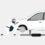 Auto Industry Report