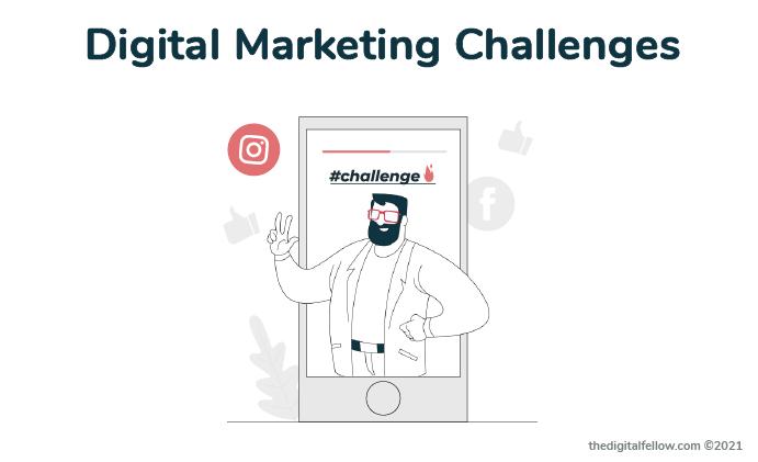 Is Digital Marketing Easy?